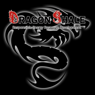 Dragon Shale Logo 2