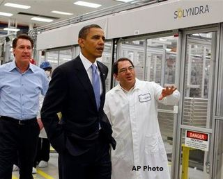Solyndra-obama-tour-in-may-2010-ap-photo